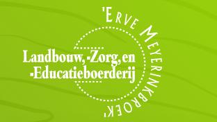 Logo Erve Meyerinkbroek