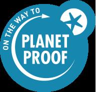 logo_planetproof-diap